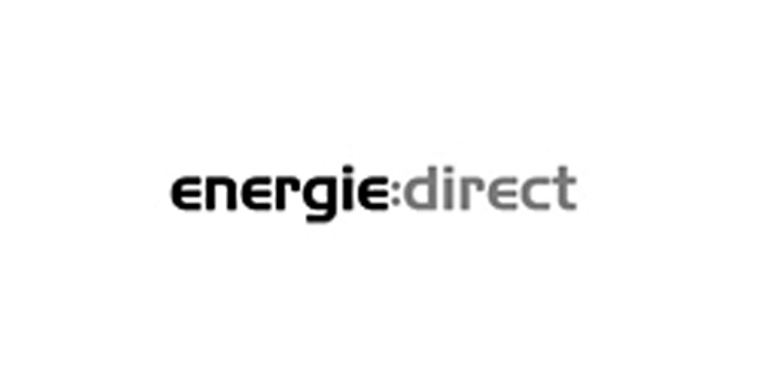 atthis-energie-direct