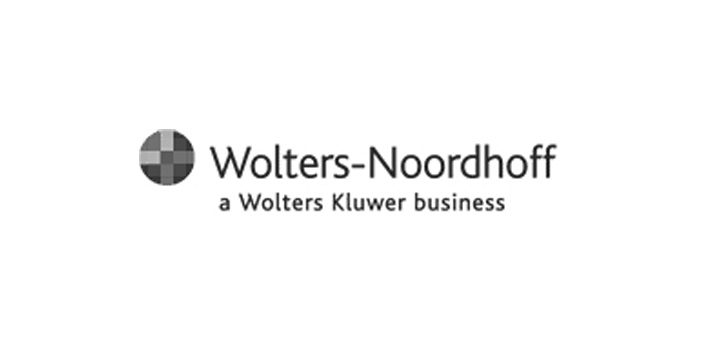 atthis-wolters-noordhoff1